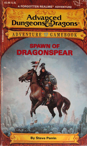 File:Spawn of Dragonspear cover.jpg