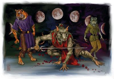 File:Lycanthropes.jpg