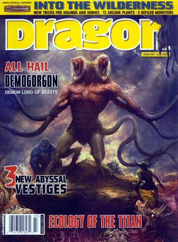 File:Dragon 357 cover.jpg
