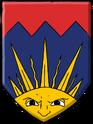 Beregost crest.png