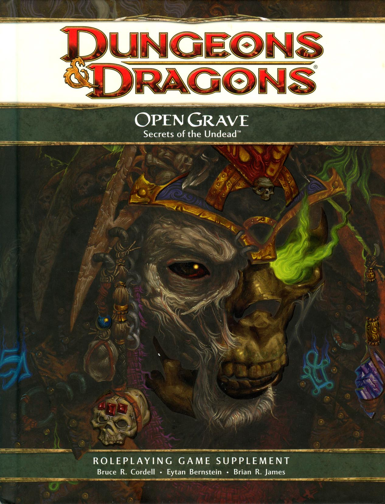 File:Open Grave cover - Chris Seaman.jpg