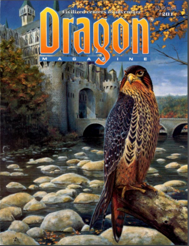 File:Dragon201.PNG