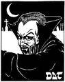 Vampire mm1e david trampier.jpg