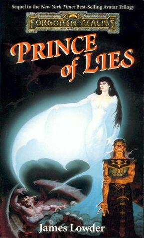 File:Prince of Lies1.jpg