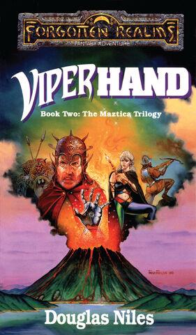 File:Viperhand.jpg