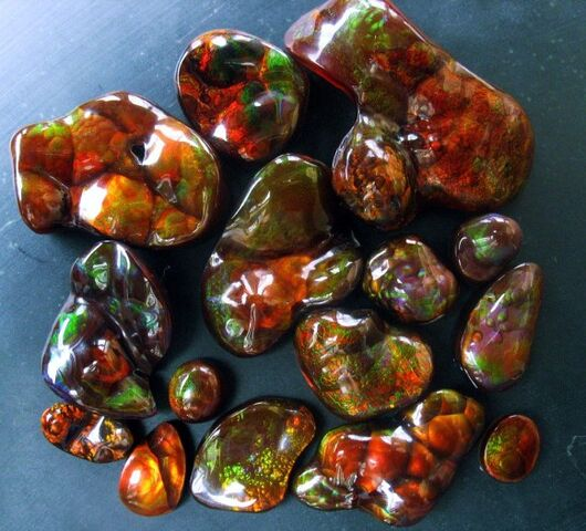 File:Fire Agate.jpg