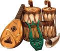 Instruments-5e.jpg