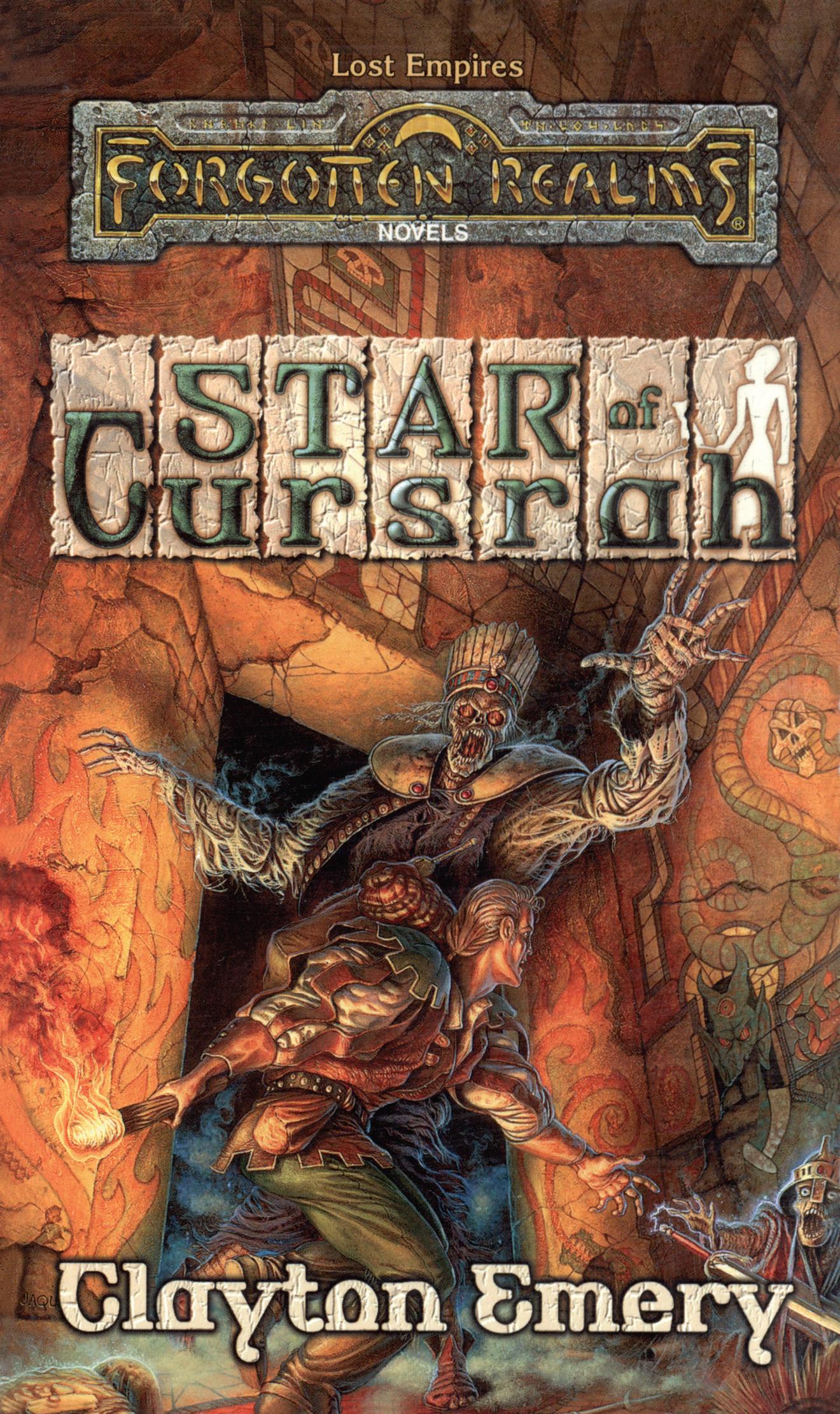 File:Star of Cursrah.jpg