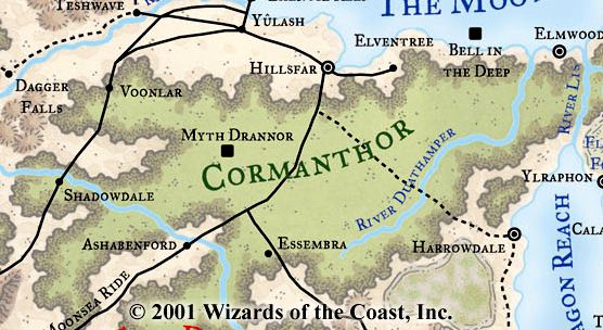 File:Cormanthor.jpg