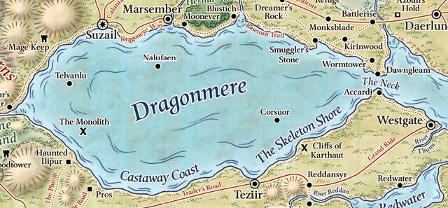 File:Dragonmere map 4e.jpg