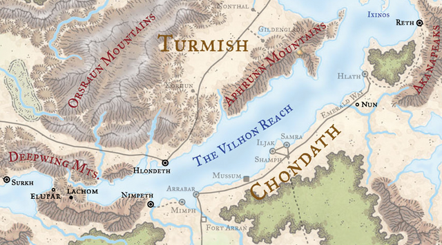 File:Free cities vilhon reach.png