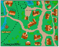 Longsaddle interactive atlas.png