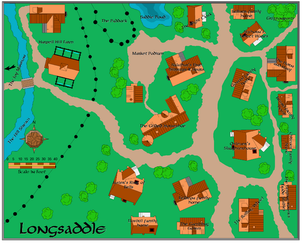 File:Longsaddle interactive atlas.png