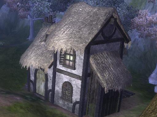 File:Par's house.jpg