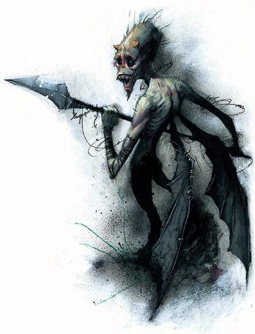 File:Sorrowsworn demon.jpg