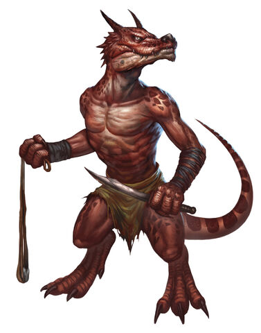 File:Monster Manual 5e - Kobold - p195.jpg