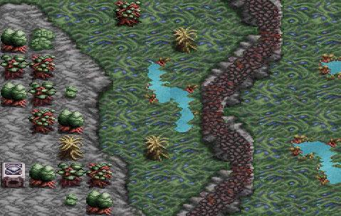 File:B&M Kingdom of Nix 3.jpg