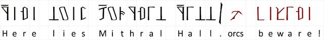 File:Dethek example.png