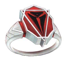 File:Asmodeus symbol transparent.png