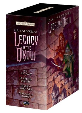 File:Legacy of the drow gift set.jpg