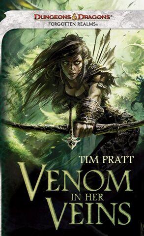 File:Venom in Her Veins.jpg