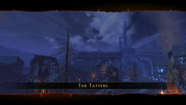 File:The Tatters.png