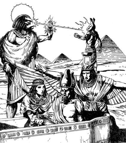File:Resurrection of Osiris.jpg