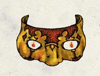 File:Gorm symbol.jpg