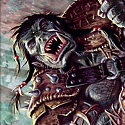 File:AvatarOrc3.png