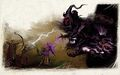 Orb wraith battle.jpg