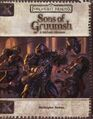 Sons of Gruumsh.jpg
