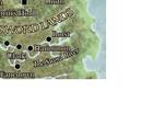 Sword Lands