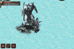 File:BGDA GB - Creatures - Frost Giant.png