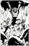 Dragon Magazine -247 page 78 - Minder