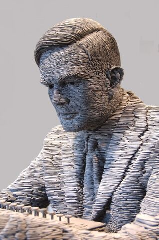 File:Turing in slate.jpg