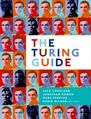 The Turing Guide cover.jpeg