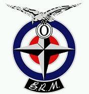 Datei:BRM (Logo).png
