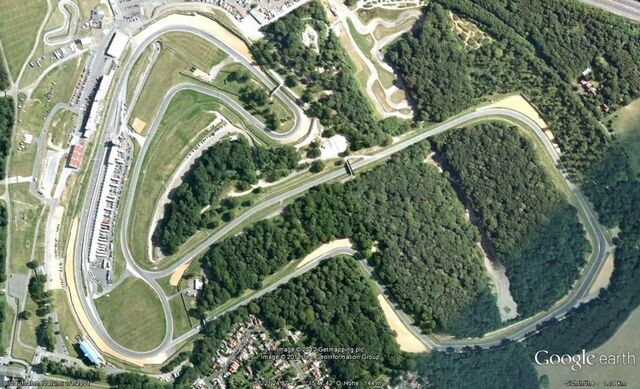 Datei:Brands Hatch Earth.jpg