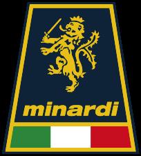 Datei:Minardi.png