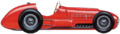 Ferrari 275.png