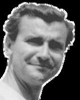 Niedermayr Helmut