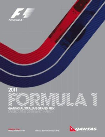 Datei:2011-AUS.jpg