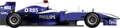 Williams FW31.png