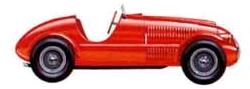 Datei:Ferrari 166.png