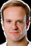 Rubens Barrichello.png