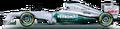 Mercedes-Benz F1 W04.png