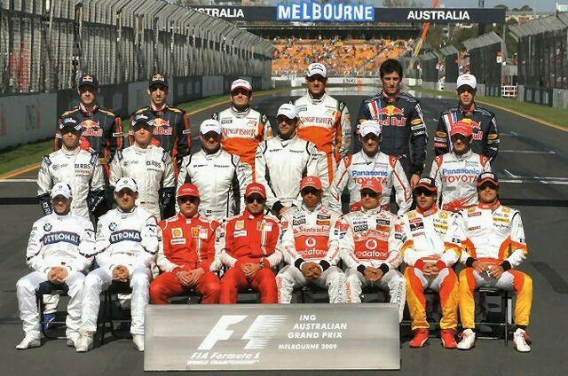 Datei:Formel-1-Saison 2009.jpg