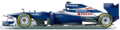 Williams FW35.png