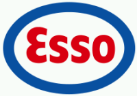 Datei:Esso.png