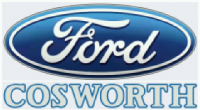 Datei:Ford Cosworth.png